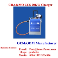 Complete Electrical Charging Systems - www
